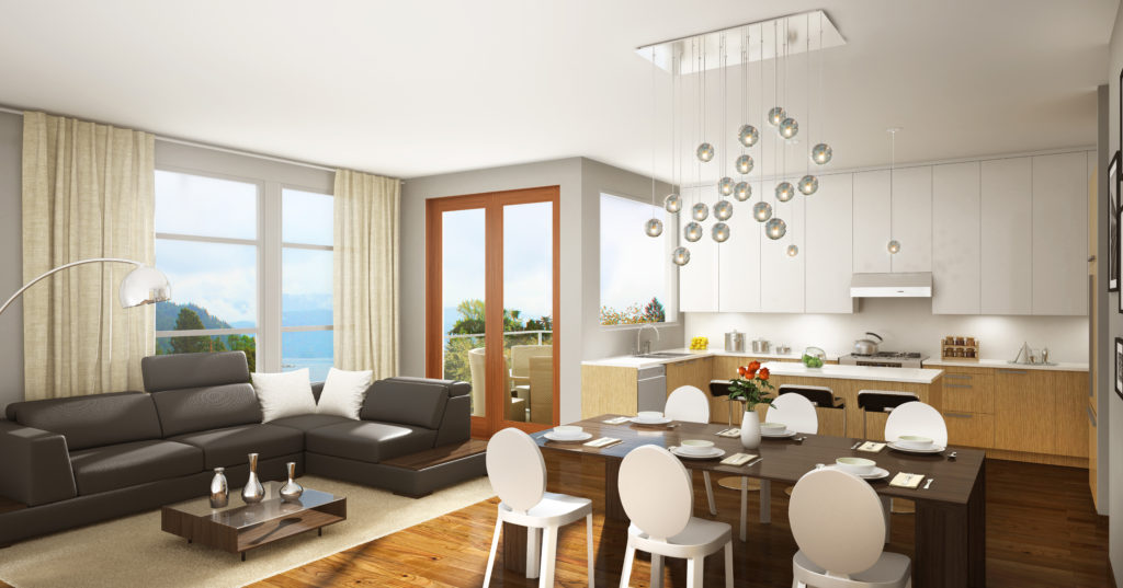 cg-interior-caramello-color-scheme