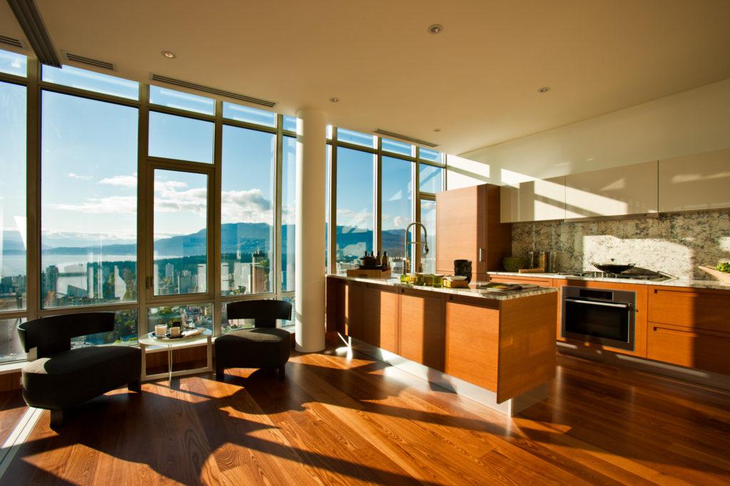patina-suite-kitchen-1