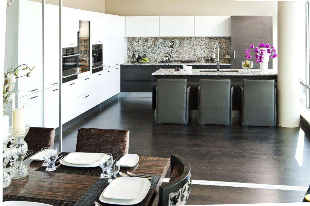 patina-suite-kitchen-21