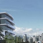 Southcreek Landing - Vancouver