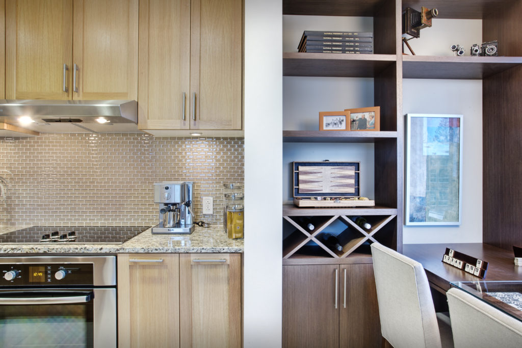 tapestry-at-wesbrook-village-suite-kitchen