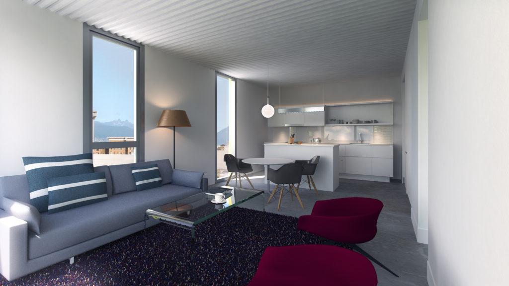 the-flats-interior